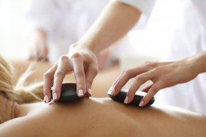 Wellness Massage in Antwerpen