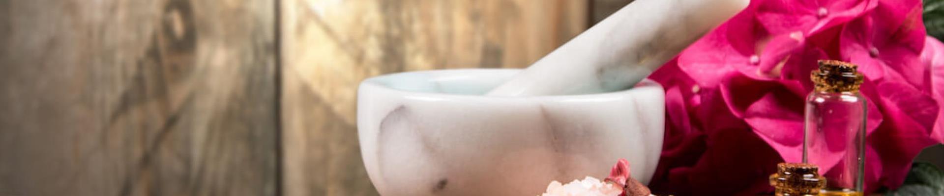 Ayurvedische Massage Antwerpen