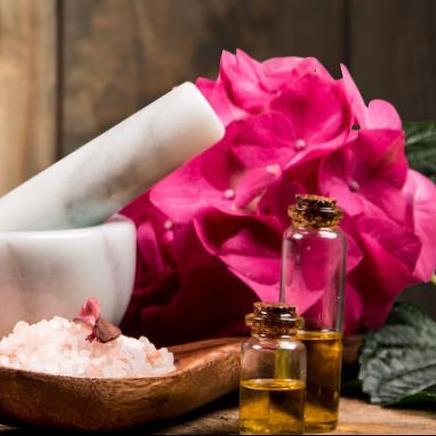 Massage op advies