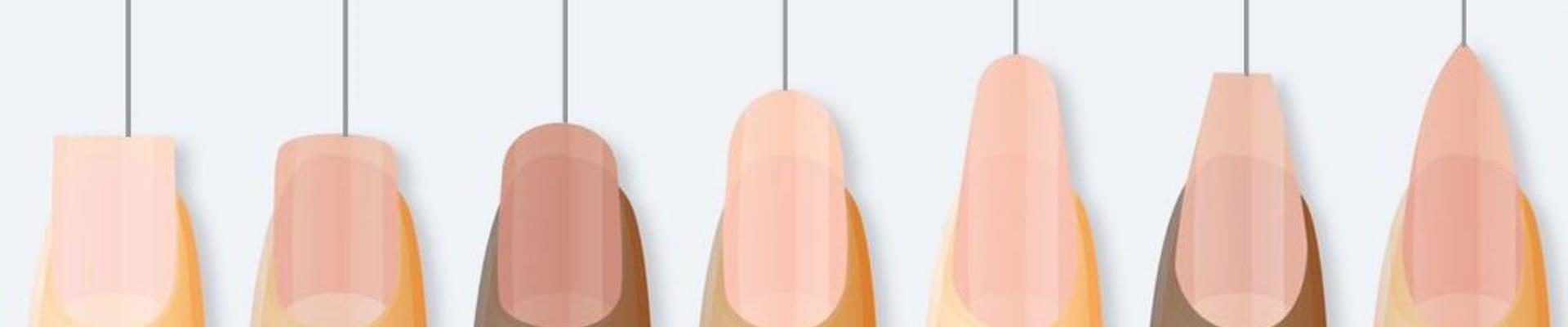 Manicure Antwerpen