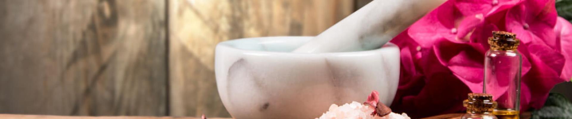 Reflexologie Massage in Antwerpen