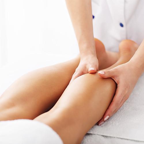 Spierpijn van sportblessure? Neem een massage bij The Wellness Room Antwerpen